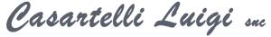 Tappezzeria Casartelli Luigi snc Logo